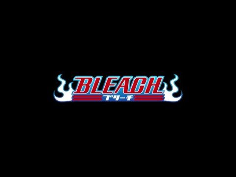 Bleach 5th OP Rolling Star Male Version