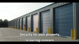 Amazingly Affordable Cost Storage Option - Self Storage For Sale Casa Grande