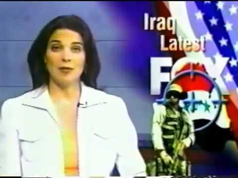 KDSMTV 9pm , November 2004