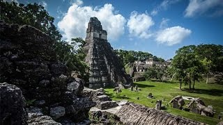 History Documentary 2017 ✦ Unsolved Mysteries - Ancient Civilizations