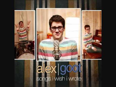 Katy Perry  Firework  Tyler Ward and Alex Goot DOWNLOAD!