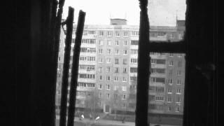 видео индустриальный фотораф