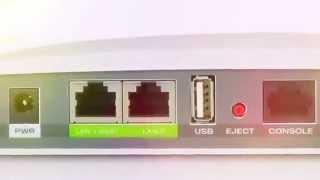 coming soon amped wireless proseries high power ac1750 wi fi range extender bridge reb175p