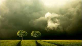 Zain Bhikha - Zamilooni (Music free edition)