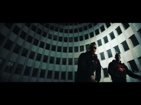 Farid Bang & Kollegah KING & KILLA [ official Video ] prod. by Joshimixu // 4K
