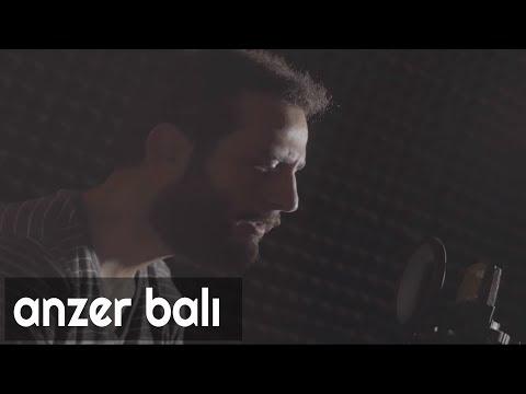 Ünal Sofuoğlu - ANZER BALI (Official Video) © 2016