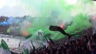 derby 119 wac vs raja 0 0 كراكاج جمهور الرجاء العالمي
