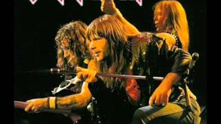 1990 - Iron Maiden - Public Enema Number One (Live in London)