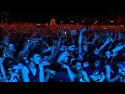 Video  Kanye West at Coachella 2011 (Full Concert)   part 4.mp4 Mp3