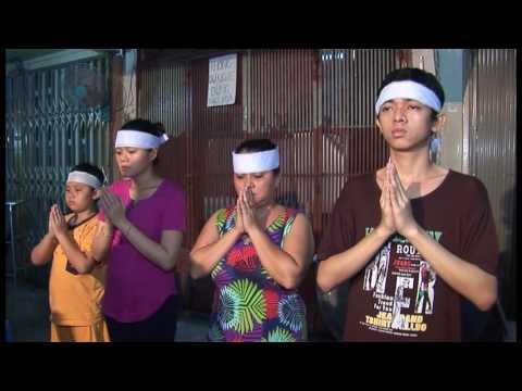 DAM TANG CHI THAO 2-A TIN Q3