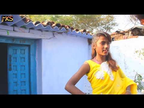 COMEDY VIDEO ON KURMI/KUDMI AAKROSH MAHARAILI 2019