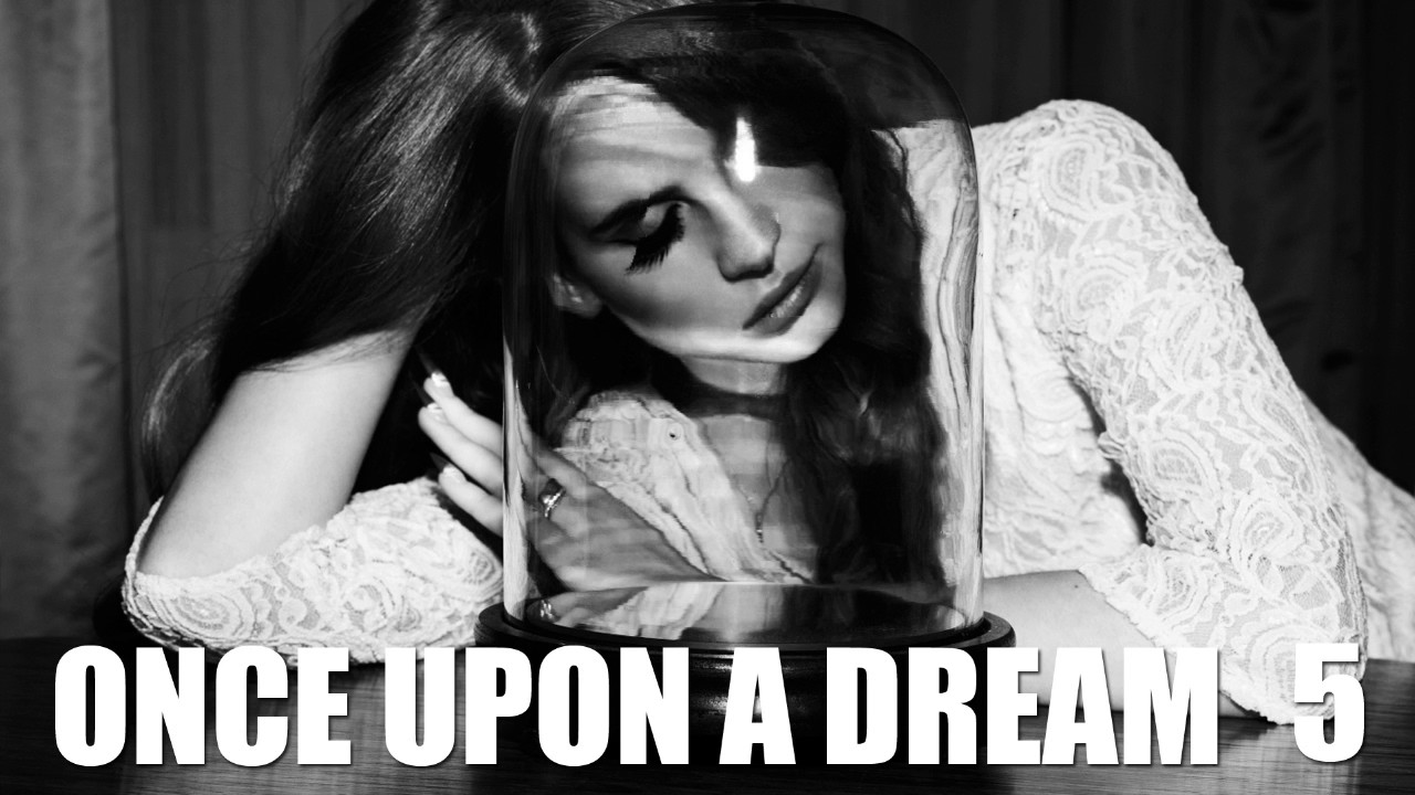 Best Covers by Lana Del Rey