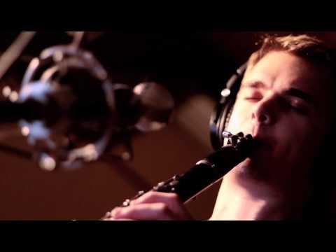 Night Monsoon - Shankar Tucker & Amit Mishra (Original) | Music Video