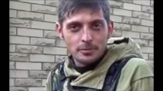 Донбасс. Кукушка -  Ксения Лавринова