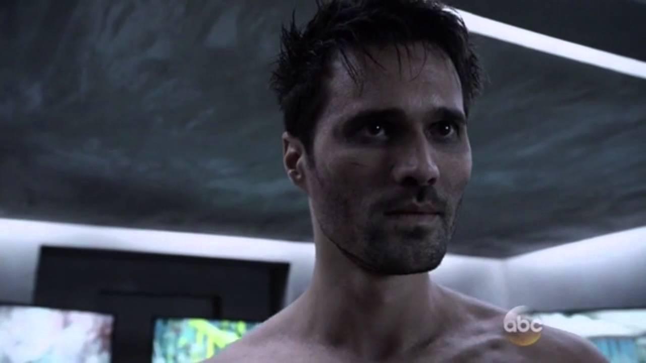 Download Agents of SHIELD *Updated Version - Hive Scenes [Season 3] (Grant Ward)