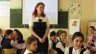 Урок финансовой грамотности для учащихся начальной школы  Тема Наши налоги  Часть 2