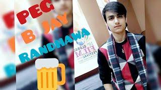 PEG | B jay Randhawa | Dance Video | Akshay Suri |