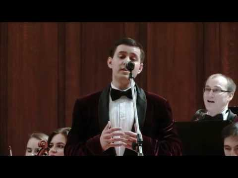 Артур Шугаепов-Озата барма