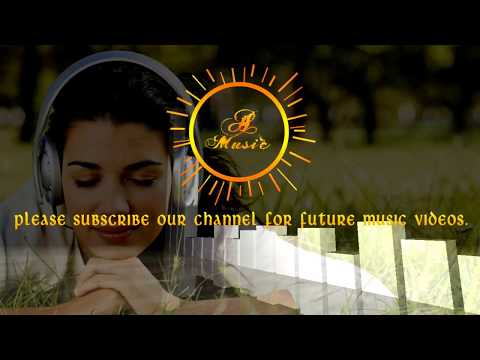 Sun Sathiya Instrumental Piano Music by a music