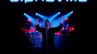 Alphaville - Sounds Like a Melody -  Faster, better version