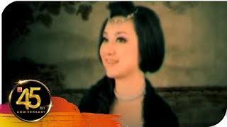 Gambar cover 风采姐妹 Summer Grace - 苏州河边