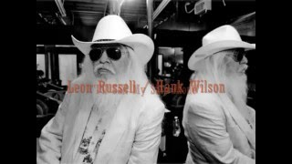 Watch Leon Russell Ill Sail My Ship Alone video