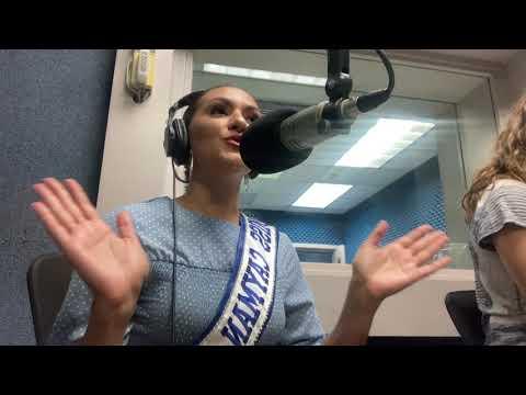 Radio Cayman   Episode 2