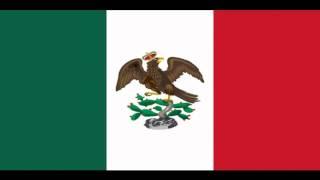 Himno Nacional Mexicano (completo) un Himno Bélico