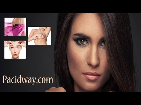 Best Plastic Surgery in Philippines with Impressive Results