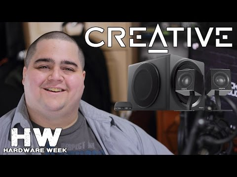 creative-t4-wireless-2.1-speakers-review