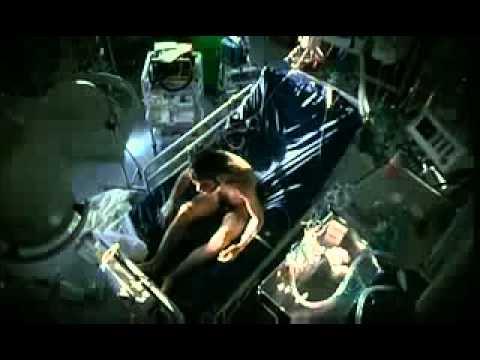 28 Days Later (2002) - Trailer German Deutsch