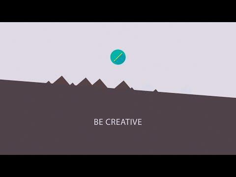 ACC - Design Contest 2015