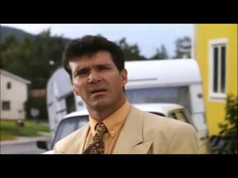 Bästa klippen ur Ha ett underbart liv 1992