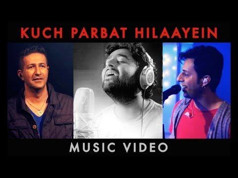 Salim Sulaiman Official Music Videos