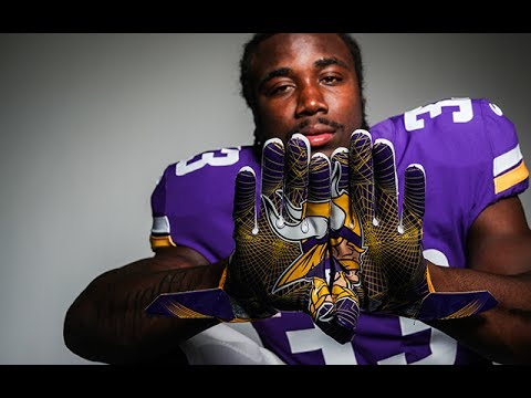 "Dalvin Cook || ""The New Era"" ᴴᴰ 