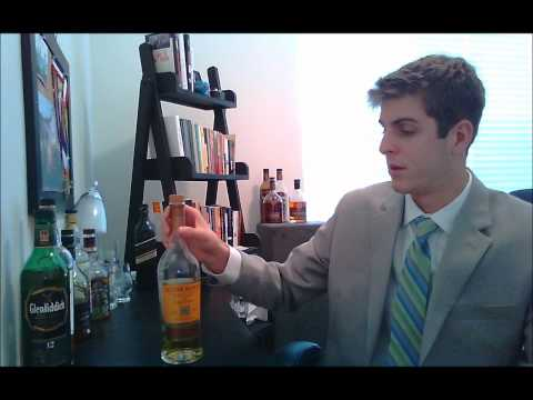 Beginner Scotch Whisky Recommendations