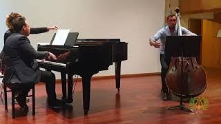 Comemoração do Dia de Santa Cecília | padroeira da música e dos músicos