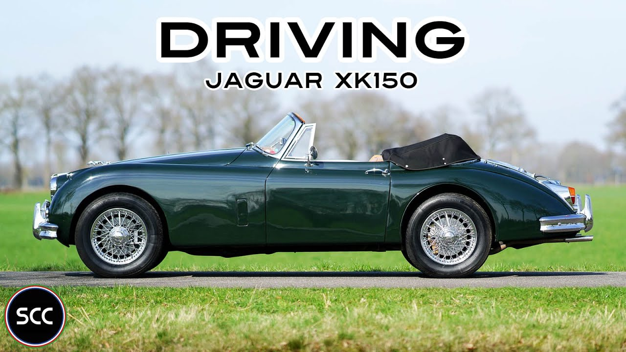 litre to classicargarage welcome xk sale jaguar ots s for archives