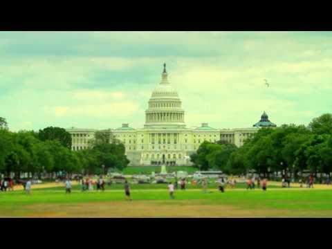 VMware vCloud Air Network Service Provider Spotlight: CenturyLink Business