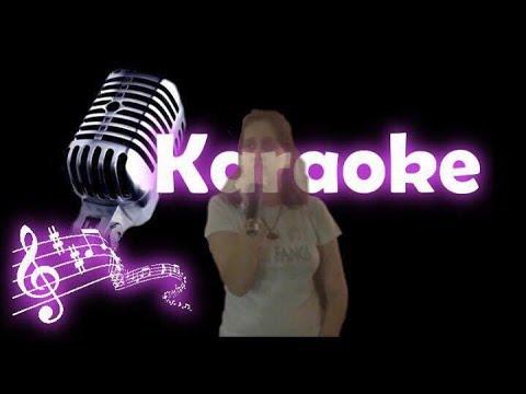 Lazerbeam Productions karaoke's Attila's Proving Grounds
