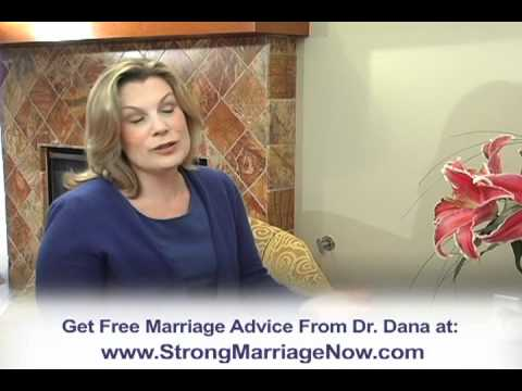 Marriage Problems (Video 2 Of 4)