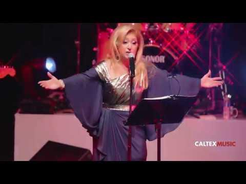 Leila Forouhar Live in Concert (Yaar Shirin & Pardis)| لیلا فروهر در کنسرت
