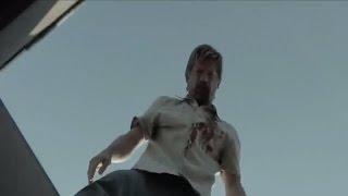 Small crimes trailer (2017) macon blair nikolaj coster-waldau crime movie hd
