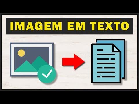 como-converter-imagem-em-texto-editável-|-copiar-texto-de-imagem-|-ocr-online