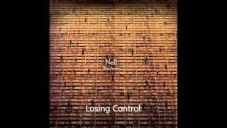 Nell Slip Away Album Full