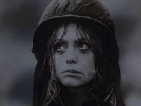 Private Benjamin is listed (or ranked) 17 on the list The Best Eddie García Movies