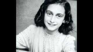 The Diary of Anne Frank Trailer