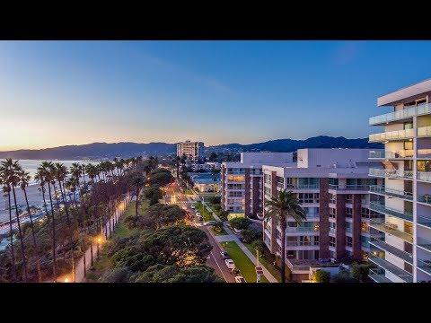 515 Ocean Ave | Park Plaza | Santa Monica