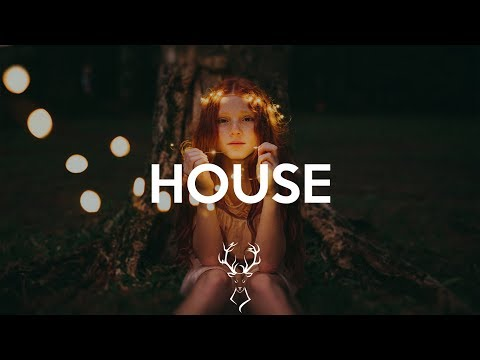 Best Future House Mix 2018 🍁 #1