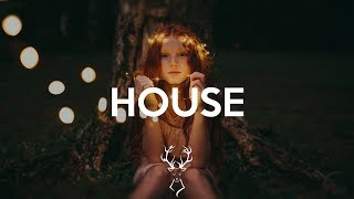 Best Future House Mix 2018 🍁 #1 2017 Video